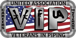 Vets.-in-Piping-logo-Small